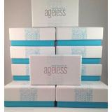 Instantly Ageless eyes