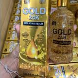 VIVI GOLD 24K MELASMA SERUM
